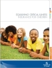 Download cover image for file EquiLiving Critical Illness Insurance for Children
