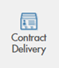 ContractDelivery.png